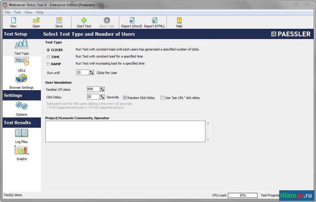 webserwer stress tool.JPG